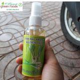 Tinh dầu sả Java (chai 50ml )