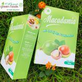 Hạt Macca đặc biệt (kg)