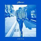 HOYA - Mini Album Vol.1 Shower