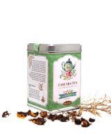 CASCARA TEA - GIFT BOX