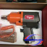 Súng xiết bu lông Tiger