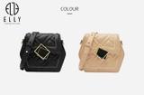 Túi xách nữ thời trang cao cấp ELLY – EL143