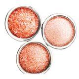 MUỐI HỒNG HIMALAYA SIÊU MỊN 1KG - PINK HIMALAYAN SALT 1 KG - ピンクのヒマラヤの塩