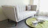 Sofa BNS