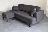 Sofa 5019-3P