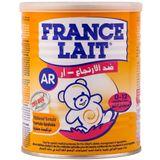 France lait AR 400 Gr (0-12m)