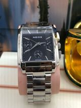 Đồng hồ nam Neos M30915-D
