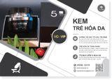 CREAM H5-C