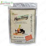 bột nêm ngưu báng (450g)