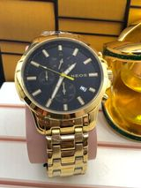Đồng hồ nam Neos M50562 -CD