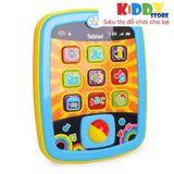 IPad Mini Huile Toys Đồ chơi trẻ em | Kiddystore 996