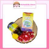 Vitamin TP Thái Lan Tăng Cân