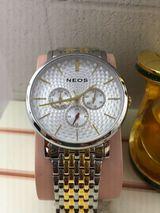 Đồng hồ nam Neos M30887-C