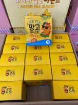 Trà Xoài (20 gói/hộp)