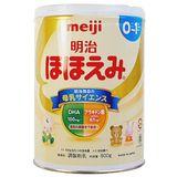 Sữa Meiji số 0 800g (0 - 1 tuổi)