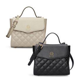 Túi xách nữ thời trang cao cấp ELLY – EL85