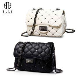 Túi xách nữ thời trang cao cấp ELLY – EL47