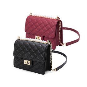 Túi xách nữ thời trang cao cấp ELLY- EL151