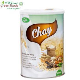 Sữa Chay (800g)