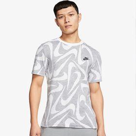 Áo thun nam Nike Sportswear Logo Levi's [CK2376 010]