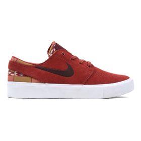 Giày Nike stefan Red [CI2231 600]