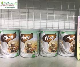 Sữa Chay (400g)