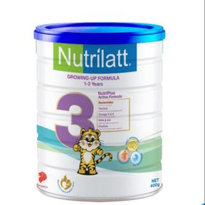image of product null